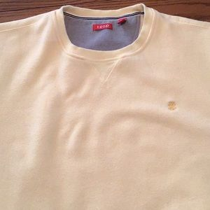 Men's Izod Sweatshirt